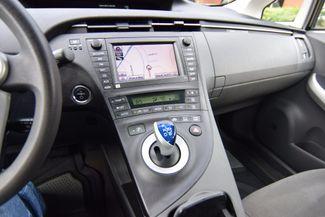 2010 Toyota Prius III Memphis, Tennessee 25