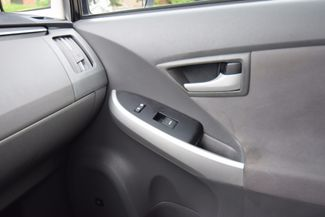 2010 Toyota Prius III Memphis, Tennessee 26