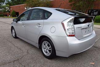 2010 Toyota Prius III Memphis, Tennessee 8