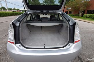 2010 Toyota Prius III Memphis, Tennessee 6