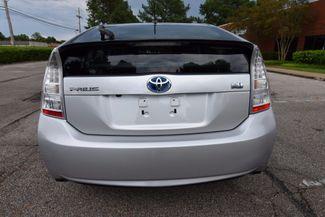 2010 Toyota Prius III Memphis, Tennessee 20