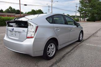 2010 Toyota Prius III Memphis, Tennessee 9