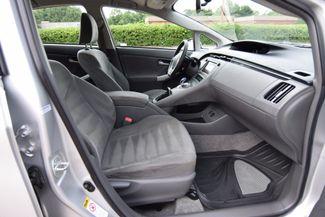 2010 Toyota Prius III Memphis, Tennessee 4