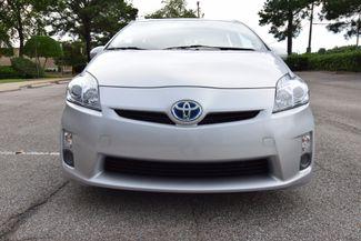 2010 Toyota Prius III Memphis, Tennessee 24