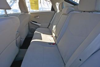 2010 Toyota Prius Naugatuck, Connecticut 10