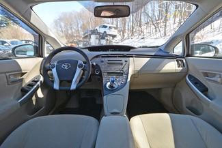 2010 Toyota Prius Naugatuck, Connecticut 11