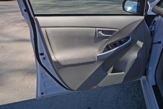 2010 Toyota Prius Naugatuck, Connecticut 12