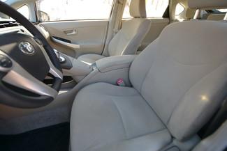 2010 Toyota Prius Naugatuck, Connecticut 13