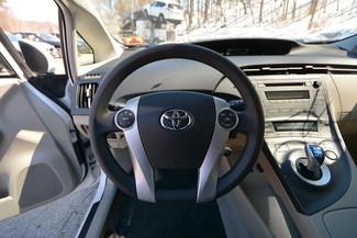 2010 Toyota Prius Naugatuck, Connecticut 14