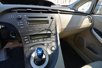 2010 Toyota Prius Naugatuck, Connecticut 15