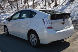 2010 Toyota Prius Naugatuck, Connecticut 2