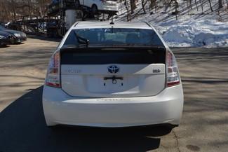 2010 Toyota Prius Naugatuck, Connecticut 3