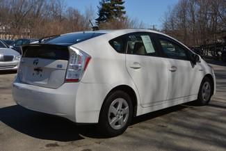 2010 Toyota Prius Naugatuck, Connecticut 4
