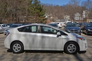 2010 Toyota Prius Naugatuck, Connecticut 5