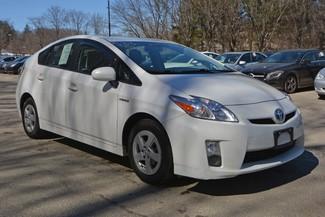 2010 Toyota Prius Naugatuck, Connecticut 6