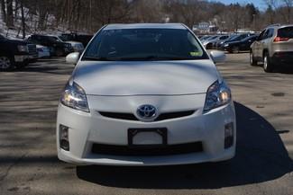 2010 Toyota Prius Naugatuck, Connecticut 7