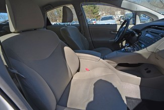 2010 Toyota Prius Naugatuck, Connecticut 8