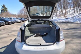 2010 Toyota Prius Naugatuck, Connecticut 9