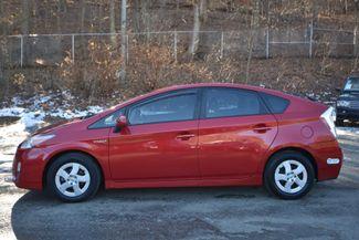 2010 Toyota Prius I Naugatuck, Connecticut 1