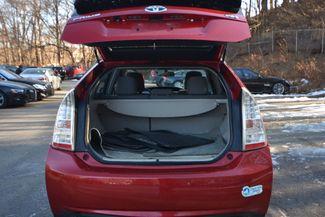 2010 Toyota Prius I Naugatuck, Connecticut 10