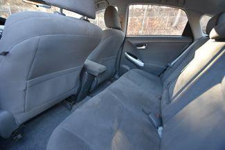 2010 Toyota Prius I Naugatuck, Connecticut 11