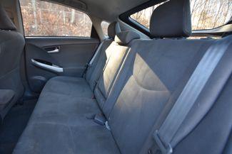 2010 Toyota Prius I Naugatuck, Connecticut 12