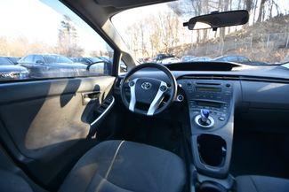 2010 Toyota Prius I Naugatuck, Connecticut 13
