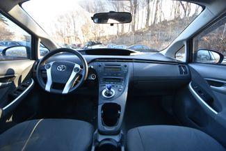 2010 Toyota Prius I Naugatuck, Connecticut 14
