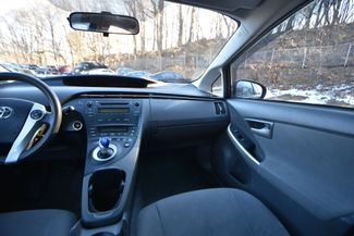 2010 Toyota Prius I Naugatuck, Connecticut 15