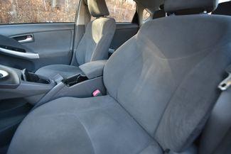 2010 Toyota Prius I Naugatuck, Connecticut 16