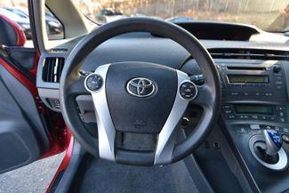 2010 Toyota Prius I Naugatuck, Connecticut 17