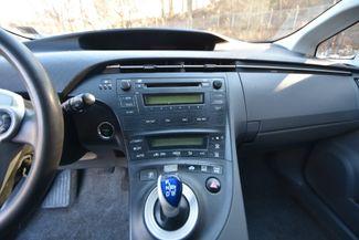 2010 Toyota Prius I Naugatuck, Connecticut 18