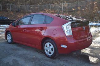 2010 Toyota Prius I Naugatuck, Connecticut 2