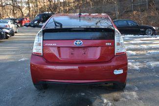 2010 Toyota Prius I Naugatuck, Connecticut 3