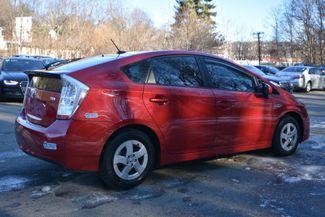 2010 Toyota Prius I Naugatuck, Connecticut 4