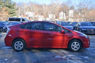 2010 Toyota Prius I Naugatuck, Connecticut 5