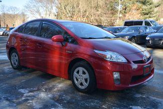 2010 Toyota Prius I Naugatuck, Connecticut 6