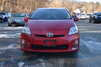 2010 Toyota Prius I Naugatuck, Connecticut 7