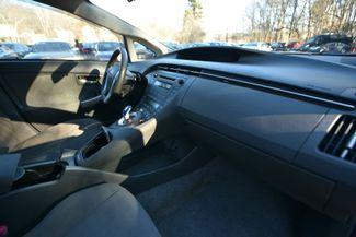 2010 Toyota Prius I Naugatuck, Connecticut 8