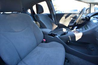 2010 Toyota Prius I Naugatuck, Connecticut 9