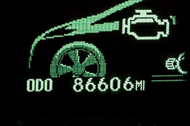 2010 Toyota Prius II - AUTO - 86K MILES - 1-OWNER Reseda, CA 16