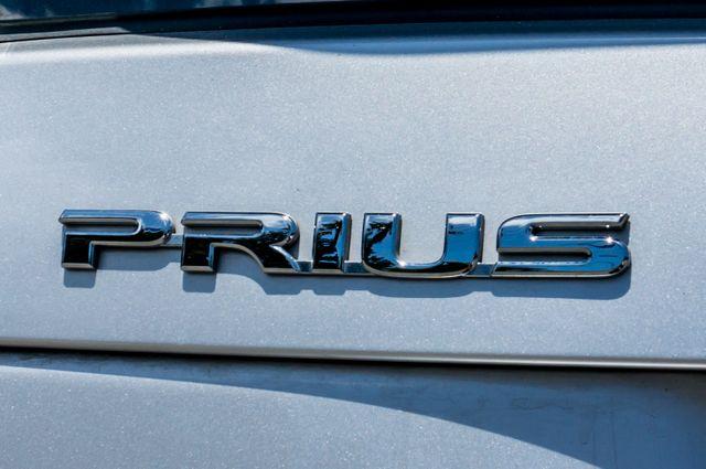 2010 Toyota Prius II - AUTO - CD PLAYER - ALLOY WHLS Reseda, CA 39