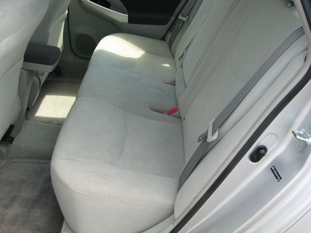2010 Toyota Prius II Richmond, Virginia 12