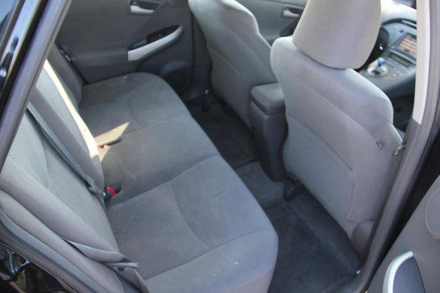 2010 Toyota Prius III Santa Clarita, CA 16