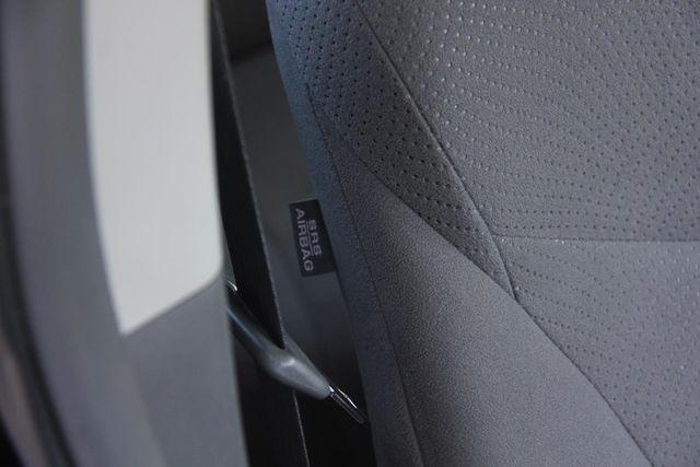 2010 Toyota Prius III Santa Clarita, CA 24