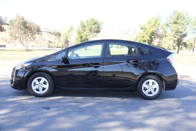 2010 Toyota Prius III Santa Clarita, CA 11