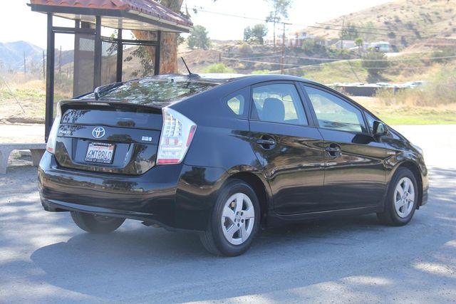 2010 Toyota Prius III Santa Clarita, CA 6