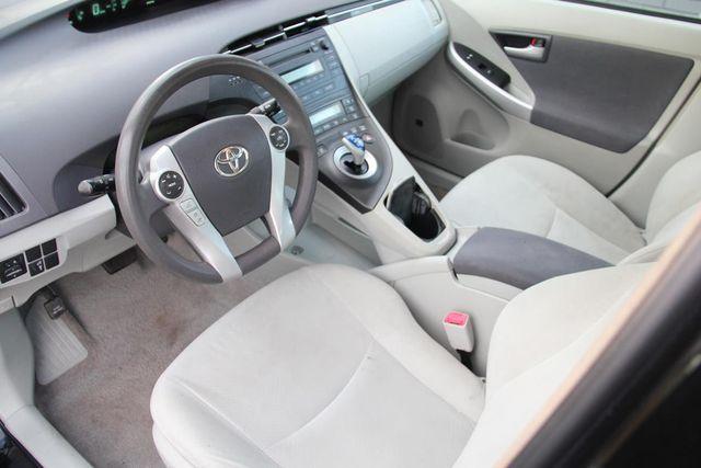 2010 Toyota Prius II Santa Clarita, CA 8
