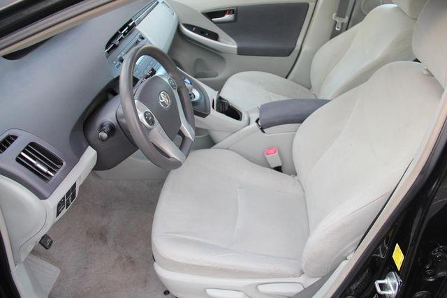 2010 Toyota Prius II Santa Clarita, CA 13