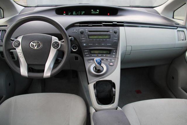 2010 Toyota Prius II Santa Clarita, CA 7